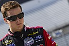 Trevor Bayne preview