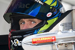 NASCAR Cup Carl Edwards preview