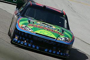 NASCAR Cup Regan Smith preview