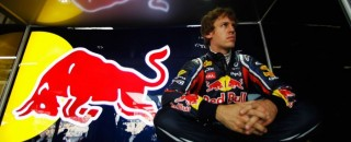 Formula 1 Red Bull hopes for KERS fix by Turkey
