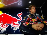 Red Bull hopes for KERS fix by Turkey