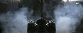 Le Mans ACO Le Mans Test Day preview