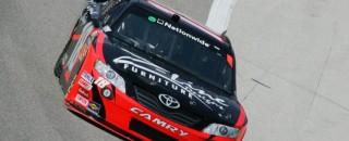 NASCAR XFINITY Kyle Busch preview