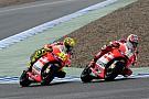 Ducati Portugal GP Preview