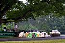 Aim Autosport VIR race report