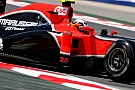 Marussia Virgin Spanish GP Race Report