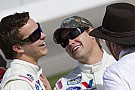 Stenhouse Jr. Subs for Bayne in Charlotte 600