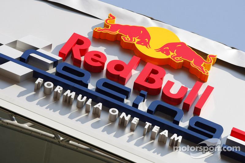 Red Bull bomb-scare with 'Ferrari backpack' in Monaco