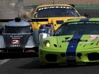 Krohn Racing Looking Forward To Le Mans 24 Hours