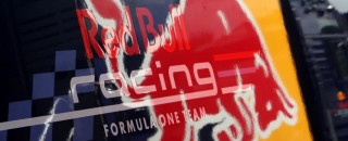 Formula 1 Red Bull Set For Renault F1 Engine Deal Extension