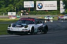 Paul Miller Racing Lime Rock Race Report