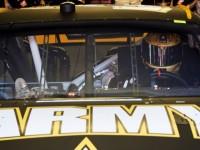 Ryan Newman NASCAR Cup Loudon 301 Race Report
