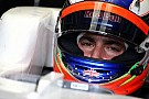 HRT German GP - Nurburgring Race Report