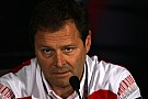 Mercedes Targets Ex-Ferrari Chief Costa - Report