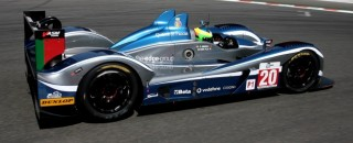 Le Mans Quifel ASM Team withdrawals from 2011 Le Mans Series season