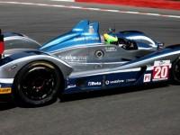 Quifel ASM Team withdrawals from 2011 Le Mans Series season