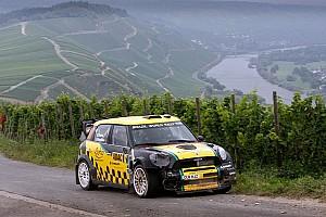 WRC Brazil WRT Rally Deutschland summary