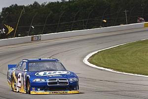 NASCAR Cup Brad Keselowski - Sprint Cup weekly teleconference
