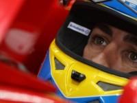 Ferrari aiming to win  Italian GP at Monza