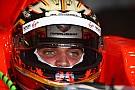 Marussia Virgin Italian GP - Monza qualifying report