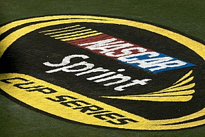 NASCAR Cup Series announces 2012 Cup schedule