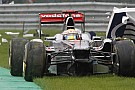 Drivers ask for Hamilton discussion at Suzuka