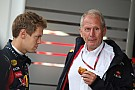 Vettel refers 'mental coach' claim to lawyers