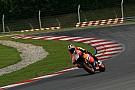 Pedrosa quickest in Malaysian GP practice