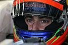Ricciardo's Formula One future clouded beyond 2011
