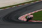 Gresini Racing Malaysian GP qualifying report