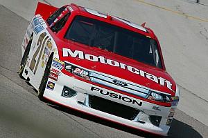 NASCAR Cup Ford teams Talladega II qualifying quotes