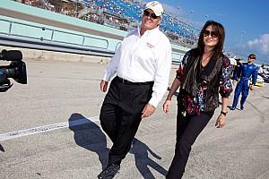 NASCAR Cup Hendrick Motorsports statement on Key West plane crash
