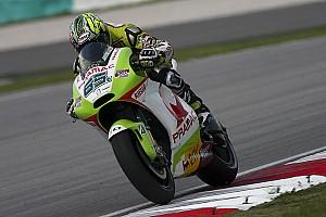 MotoGP Pramac Racing heads to Valencian GP finale