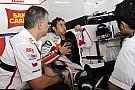 Gresini Racing  Valencian GP qualifying report