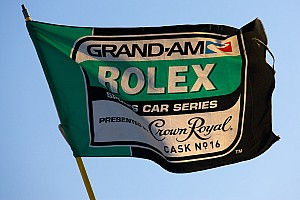Grand-Am Series announces 2012 schedule