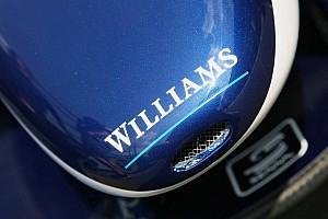 Formula 1 Williams splits with title sponsor
