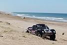 Baja Automotive stage 2 report