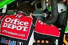 Team Chevy Daytona pre-season test teleconference: Stewart and Patrick