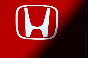 IndyCar Honda engines to power Dale Coyne Racing in 2012