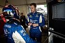 Anders Krohn Daytona 24H race report