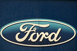 NASCAR Cup Ford's Allison and Penske quotes on 2013 agreement