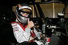 Marussia signs female test driver de Villota