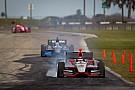 Hildebrand Sebring Open Test day 4 report