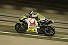 Pramac Racing Qatar GP race report