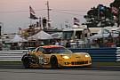 Magnussen targets top spot at Long Beach for Corvette