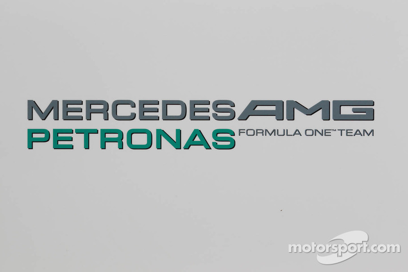 Shareholder calls on Mercedes to quit F1