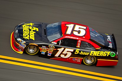 Michael Waltrip Racing No. 15 sponsor expands 2012 committment