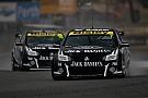 Jack Daniel's Racing Perth Saturday report