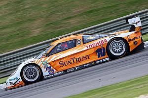 Grand-Am SunTrust Racing Millville qualifying report
