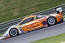 SunTrust Racing Millville qualifying report